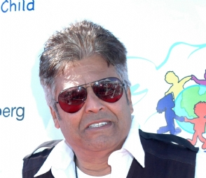 erik estrada family guy