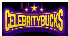 Celebrity Bucks