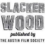 Slackerwood