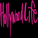 Hollywood Life